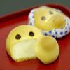 【出雲のお土産】どじょうすくい饅頭は土産話にも最適!