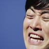 【ゴッドタン神回】Aマッソ加納の悩みに劇団ひとりとおぎやはぎがガチ回答【劇団ひとりの泣き芸裏話】