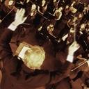 声楽チャレンジ!童謡唱歌・歌曲・第九・オペラを50の手習い!