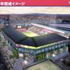 【祝】セレッソ大阪 初タイトル.桜スタジアムプロジェクトへ寄付しました.