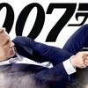 老いぼれボンドの重厚さと魅力/『007 スカイフォール』