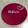 iPhone7の通話SIMを楽天モバイルからIIJmioに移行しました