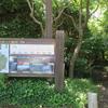 城ヶ崎自然研究路(伊東)