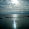 初めて自分の運転で沼津に行ってみた!