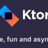 Kotlin+Ktorで技術要素を試しながらクリーンアーキテクチャでAPIサーバ構築