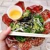 牛肉サミット2018@滋賀 ついにファイナル!