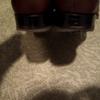 【vibram#2055】ビブラムソールは滑る?に変えたことで起こるメリット3選&デメリット