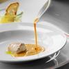 「魚のスープ」が、皆様を地中海へと誘(いざな)います!