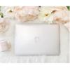 今さら?2019年にMacBook Air 旧型(2017)をアップルストアで買った!