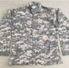アメリカ軍装備品 陸軍迷彩戦闘服(ACU)ってどんな服?  0073  USA