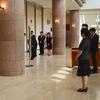 平成28年7月7日 合同慰霊祭を行いました