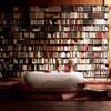 本を読む習慣をつけたい人は、とりあえず、を意識する