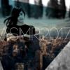 海外のおすすめASMR動画をまとめて紹介するよ - 2017年版