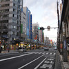またまた戸松、西へ逝く! その5 関西オタクの聖地へ!!ここも閉店するのかっ?!