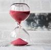 お金の貯金よりも大事な「時間の貯金」をしよう