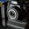 EF40mmF2.8STM