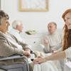【介護保険の申請手順】親の介護が始まったら介護認定調査を受けよう