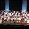 舞台「マジムリ学園 蕾-RAI-」4月3日(土)13:00公演