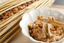 納豆は花粉症にも効果あり?「食べる美容液」納豆の効果・効能とアレンジレシピ9選