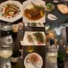 【西新宿五丁目】「Bistro Picoler (ピコレ)」雰囲気のいい路地裏でリーズナブルに味わえるビストロ料理