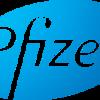 保有銘柄「ファイザー(PFE)」の投資スタンス(2019年7月)