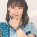 ちぇるWiki(Greeting~野中美希~)