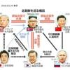 最近、レベルの低さに疲れてきました。昔のアジアのリーダーだった日本はどこに行ってしまったのか?