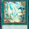 【遊戯王 Dream Mirror デッキ】新テーマ「Dream Mirror」判明!海外のライジング・ランペイジ新テーマが登場!|鏡よ鏡、対の世界を映したまえ!