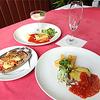 【オススメ5店】御殿場・富士・沼津・三島(静岡)にある家庭料理が人気のお店