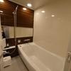 私の好きなホテルin東京(2021年8月)。風呂トイレ別のホテルが好き!