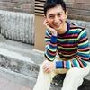 『かずえちゃん』LGBTQインフルエンサーのYouTubeや人生の歩みについて調べました!