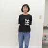 笑顔キープ~よかったブログ104日目~
