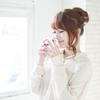 女性が朝起きて最初にすること10選【朝一番にする習慣を深掘】
