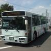 元大阪市バス その2-8