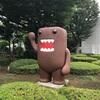 【渋谷のNHKスタジオパーク】は遊びも学びも楽しめるお出かけスポットだった