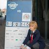 【サンプル写真】OTAはんwith東京Z!OTAKU総合体育館でBリーグ所属のアースフレンズ東京Zとイベント開催!