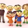 福岡から3世代で海外旅行に行くならどこがおススメ?~2016年GWシンガポール3世代旅行記①準備編~