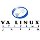 VA Linux エンジニアブログ