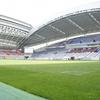 【サッカー】世界に先駆けてドイツ・ブンデスリーガ再開!果たしてJリーグは・・・