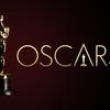 ★第93回アカデミー賞の有力作品は…。コロナ禍で上映作品激減。Netflix旋風か。