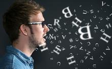スピーキングに重要な3つの能力の伸ばし方【スパルタ英会話式学習のススメ5】