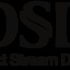 DSD形式の DSD64, DSD128 や DSD 2.8MHz, DSD 5.6MHz は何が違う?