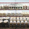プレシア厚木新工場の工場見学が1月22日からスタート!