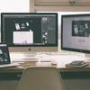 作業エリアを広げ、生産性を高めるためにおすすめなMacの設定5つ