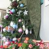 クリスマス・イブ!