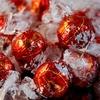 【リンドールおすすめランキング】甘いもの好きの管理人が選んだリンツのチョコレート10選!