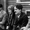 ユダヤ人から学ぶ経営法
