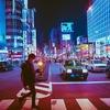 一度母国に帰った外国人が日本に戻りたいと思うとき