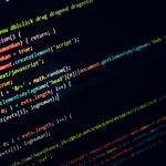 AIを利用する次世代サイバー攻撃の実態とは?