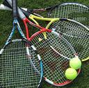 チャールズウェインブログ|大阪で活動の社会人テニスサークル20代30代